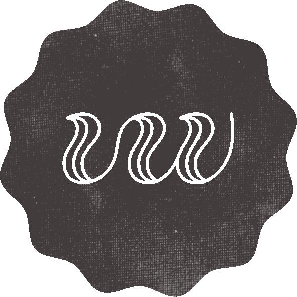 uooworksロゴ
