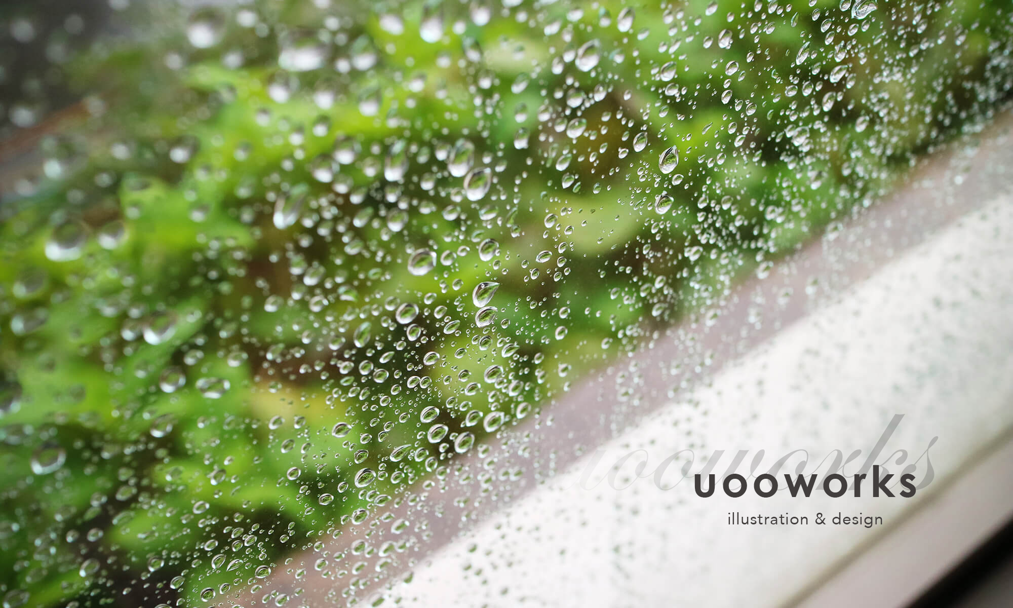 uooworksイメージ画像